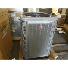 RHEEM RA1760AJ2CB 5 TON  TWO-STAGE COMMUNICATING SPLIT-SYSTEM AIR CONDITIONER