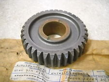 NOS OEM Yamaha 5th Pinion Gear 1978-1982  XS1100 Midnight Special 2H7-17151-00