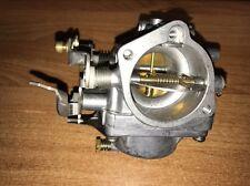 Carburador De Top #1 para 85HP Suzuki DT85 motor fuera de borda 13201-95595