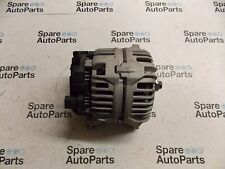 BOSCH alternator (come lra03280) (f301)