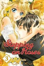 Stepping on Roses, Vol. 3