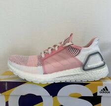 adidas zapatillas ofertas mujer