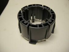 """Epson 3"""" To 2"""" Roll Spindle Adapter for Epson Stylus Pro Printers"""