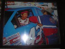 NASCAR RACING PICTURES lot 150 PHOTO'S 8x10 EARNHARDT,PETTY,ELLIOTT,IRVAN