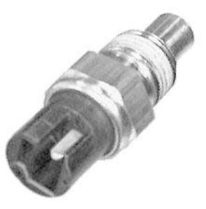 Engine Coolant Temperature Switch Auto Extra D1896A                        bx217