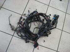 Fili e cavi elettrici per moto Piaggio