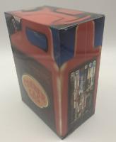 Corner Gas Full Tank : Complete TV Series Seasons 1-6 (DVD Box Set) Brand New