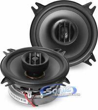 """MTX 140W 4"""" 2-Way Thunder Series Coaxial Car Speaker System   THUNDER40"""