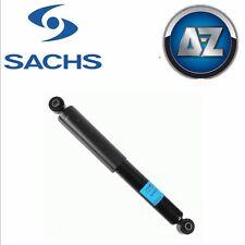 Sachs, Boge Shock Absorber  /  Gas Shocker Rear 314469