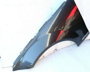 JNSMQC Car fender protector .For Mercedes-Benz C-Class W204 C300 C250 C200 C180 2011 2012 2013 2014