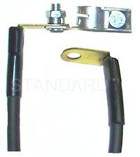 Battery Cable Standard A25-4TL fits 06-07 Chrysler PT Cruiser 2.4L-L4
