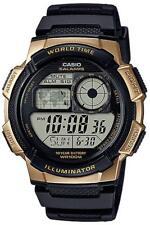 Reloj Casio digital modelo Ae-1000w-1a3vef