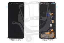 Official Google Pixel 3a LCD Screen & Digitizer - 20GS4BW0001