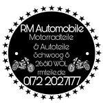 r.m.automobile