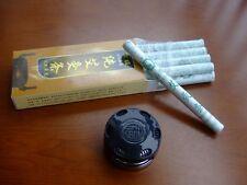 5 Years Traditional Chinese Medicine Moxibustion Moxa Stick Health Maintenance