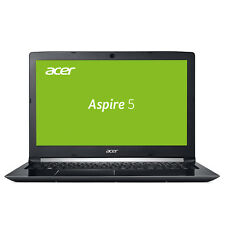 "Acer Aspire 5 (A515-51-592H) 15,6"" Full HD IPS Intel Core i5-8250U Quadcore"