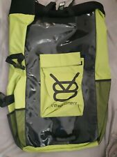 Sac de transport SUP Gonflable V8 Equipement Neuf