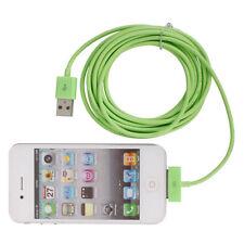 Apple Handy ohne Vertrag mit Ersatz-Kabel