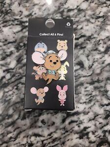 Disney Loungefly Blind Box Pin- Roo