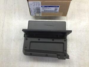 2009-2019 Ford Flex OEM 3rd Row Passenger Utility Tray Storage BA8Z-7413531-BA