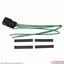 Ford Motorcraft WPT-1171 Pigtail Wire Harness BU2Z-14S411-TA Factory OEM