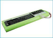 Premium Battery for Elektrolux Trilobite ZA2, Trilobite ZA1, Trilobite NEW