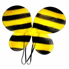 Bumble Bee Big Wings Manchester festival Henparty Funky Fancy Dress