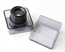 Komura 50mm f3.5 Komuranon-E Darkroom Enlarging Lens