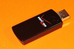 VERIZON USB760 3G USB BROADBAND MOBILE MODEM