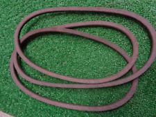 "Cub Cadet MTD 54"" Deck Replacement PTO Belt 954-0642 754-0642 FREE S&H"