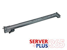 DELL POWEREDGE R720 R730 R720XD R820 2U SLIDING READY RAIL KIT RAILS 0PWN2