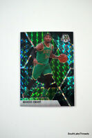 2019-20 NBA Mosaic Marcus Smart Genesis SSP Boston Celtics