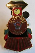Disney WDW Railroad Pin