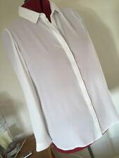 Evans Size 18 Long Shirt Blouse Top NEW      Tb111