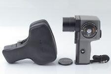 [MINT in CASE] Pentax Spotmeter V Light Meter From Japan