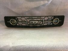 2005-2009 Ford Mustang front bumper grille OEM