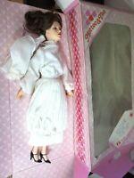 Furga MATTEO & TEA Bambola 50 cm Versione 1 MIB anni 70 / 80
