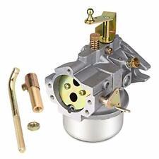 Carburetor For Kohler Engine 14-16HP John Deere 300 314 Cub Cadet 1450 1600 1650