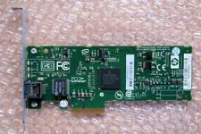 HP Multifunction Gigabit Server Adapter Single-Port PCI-express 395861-001