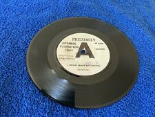Spectres, I (WHO HAVE NOTHING ) Demo,,Freakbeat, Psychedelic,Mod,Status Quo