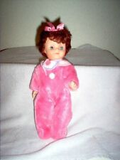 Vintage Dr