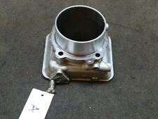 02 2002 DUCATI ST4 ST4S SPORT TOURING ENGINE CYLINDER A #E83