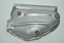 2006-2015 INFINITI NISSAN RIGHT EXHAUST MANIFOLD COVER HEAT SHIELD OEM