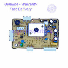 0133200118 Control Board Wmcu  Swt554 Electrolux  Washing Machine Parts