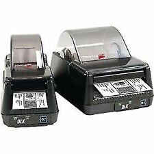 CognitiveTPG DLXI Direct Thermal Printer Monochrome Desktop Label Print 55.