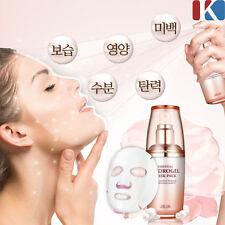 RiRe Essential Hydrogel Spray Mask Pack 75ml Anti-Wrinkle Moisturizer Skin Care