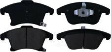 Disc Brake Pad Set-PSC Ceramic Disc Brake Pad Front Autopart Intl 1414-437640