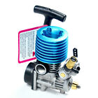 HSP part 86042 Engine-7CXP (SH) nitro power for RC racing model buggy car truck
