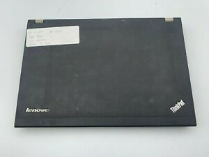 Lenovo ThinkPad X230i Laptop i3-3110M 2.4GHz, 4GB RAM, NO HDD (OFFERS WELCOME)