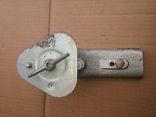 Porta ruota scudo vespa VNA/VNB/VBB 125/150 viganò originale